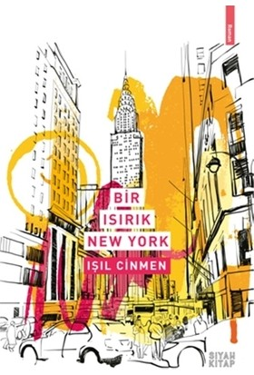 Bir Isırık New York