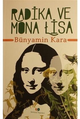 Radika ve Mona Lisa