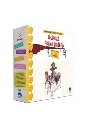 Eğlenceli Okuma Serisi Set 2