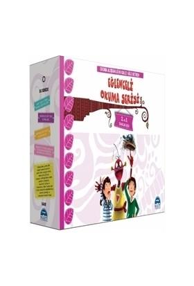 Eğlenceli Okuma Serisi Set 5