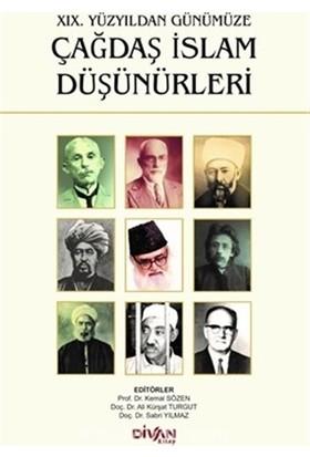 19. Yüzyıldan Günümüze Çağdaş İslam Düşünürleri