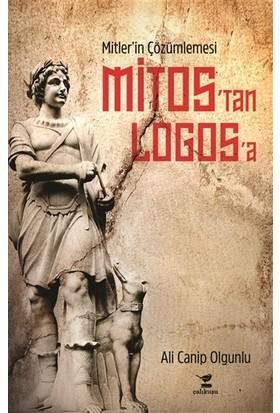Mitos'tan Logos'a