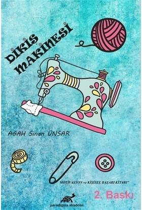 Dikiş Makinesi