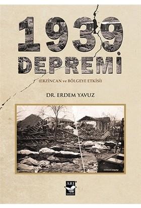 1939 Depremi
