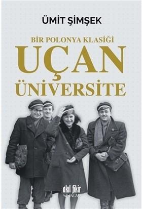 Uçan Üniversite