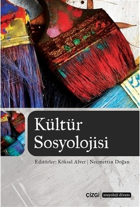 Kültür Sosyolojisi