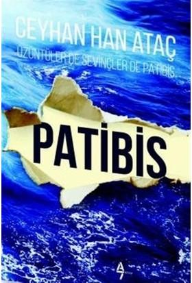 Patibis