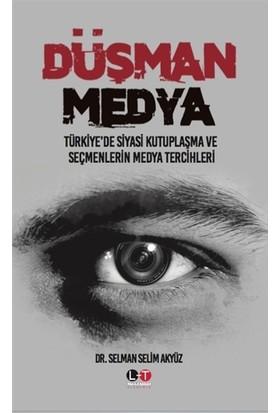 Düşman Medya