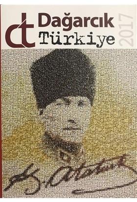 Dağarcık Türkiye 2017
