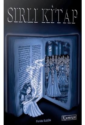 Sırlı Kitap