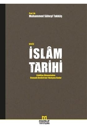 Veciz İslam Tarihi