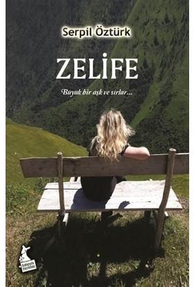 Zelife