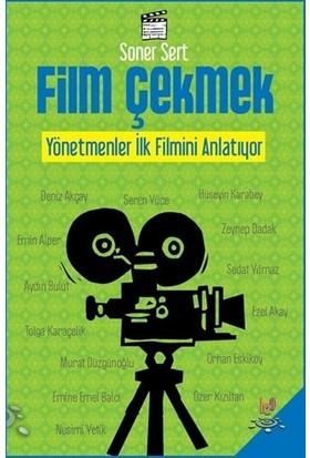 Film Çekmek