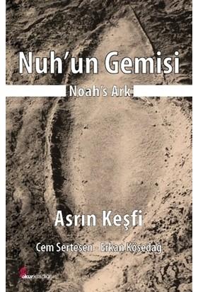 Nuh'un Gemisi - Noah's Ark