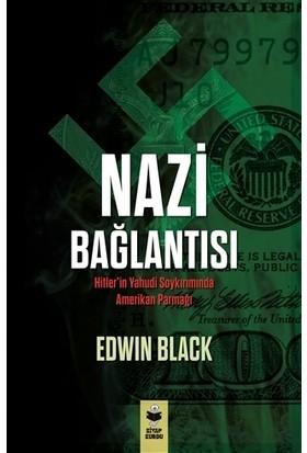 Nazi Bağlantısı