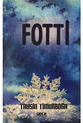 Fotti