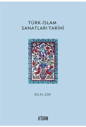Türk-İslam Sanatları Tarihi