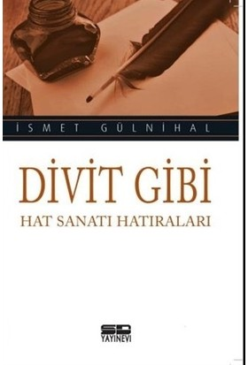 Divit Gibi