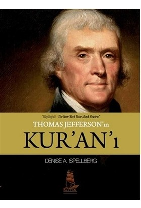 Thomas Jefferson'ın Kur'an'ı