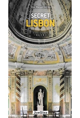 Secret Lisbon