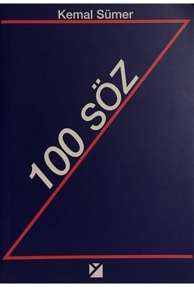 100 Söz