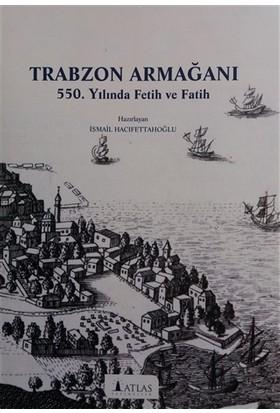 Trabzon Armağanı