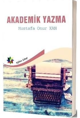 Akademik Yazma