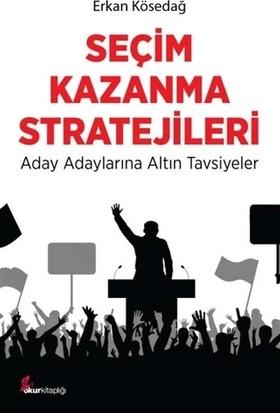 Seçim Kazanma Stratejileri