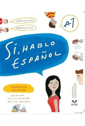 Si, Hablo Espanol (A1)