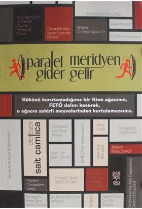 Paralel Gider Meridyen Gelir
