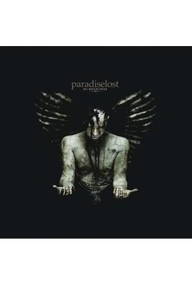 Paradise Lost - In Requiem - Plak