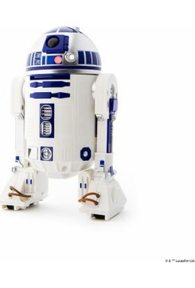 Sphero R2D2 Starwars Droid + Force Band Hediyeli