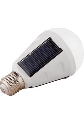 Twinix Solar Ampul 7 Watt