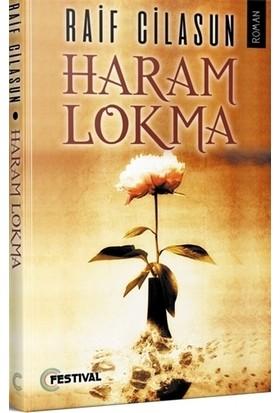 Haram Lokma