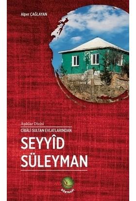 Seyyid Süleyman