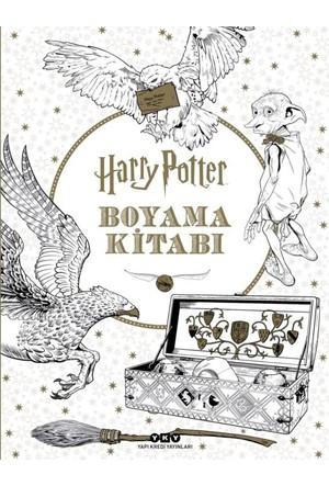Yapı Kredi Yayınları çocuklar Için Boyama Kitapları Hepsiburadacom