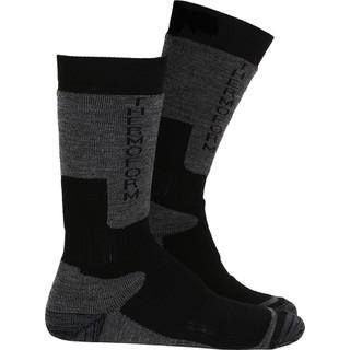 Thermoform Termal Outdoor Çorap
