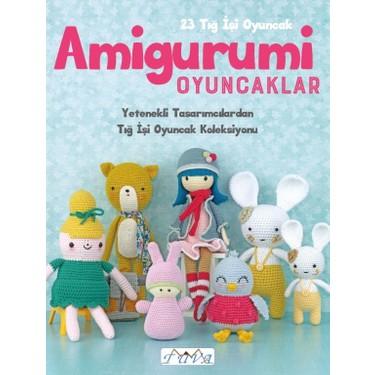 amigurumimoon Instagram posts (photos and videos) - Picuki.com | 375x375