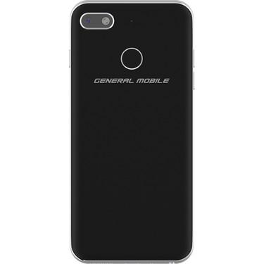 general mobile gm 8 go yenilenmis