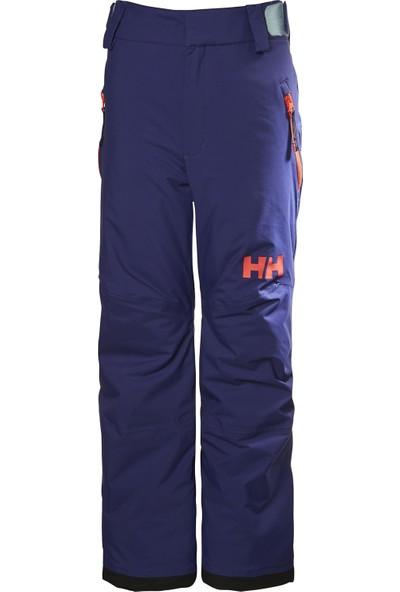 Helly Hansen HH Jr Legendary Pant