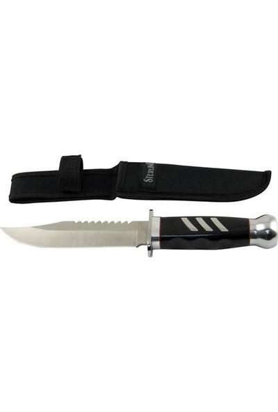 Sterling T 0163 Av Bıçağı