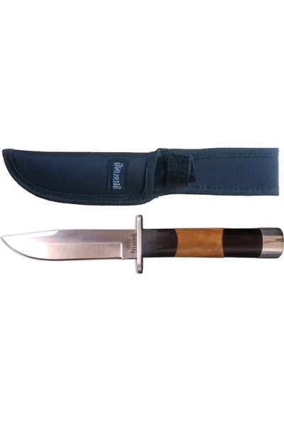Sterling T 0232 Av Bıçağı