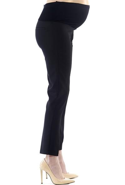 Motherway Hamile Pantolon