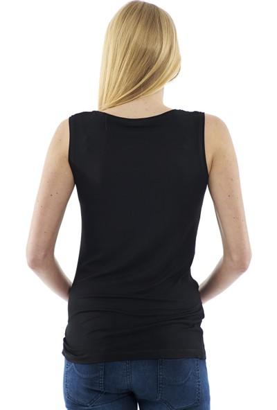 Motherway Hamile T-Shirt