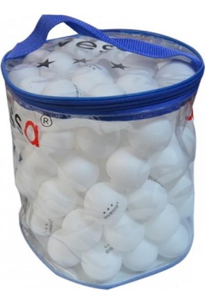 Can Sport Pinpong Topu / Masa Tenisi Topu
