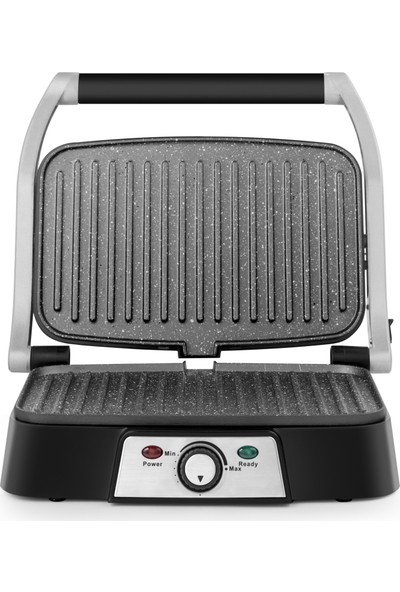 Homend Toastbuster 1317 Tost Makinesi