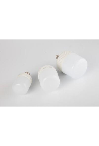 Odalight Küp Led Ampul 18 W Beyaz Işık