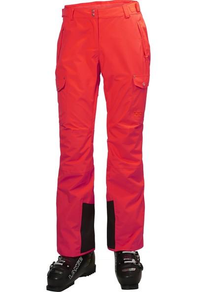 Helly Hansen HH W Switch Cargo Pantolon