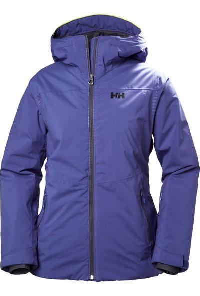 Helly Hansen HH W Sunvalley Jacket Ceket