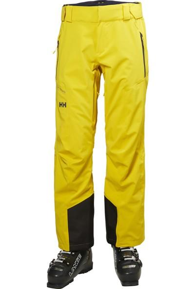 Helly Hansen HH Edge Kayak Pantolonu